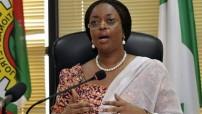 diezani_Allison-Maduekwe