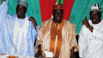 Northern-Governors-Forum