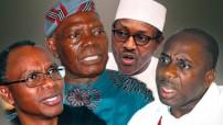 el-Rufai-Akande-Buhari-and-Amaechi