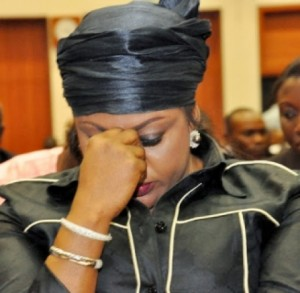 minister-Stella_Oduah_1