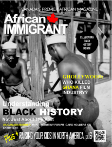 AIM_COVER_FEB, 2014