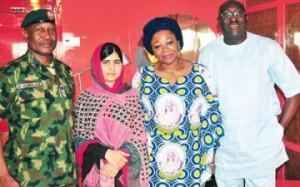 Malala-in-Abuja