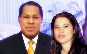Chris-and-Anita-Oyakhilome