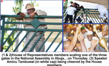 Commotion-at-National-Assembly