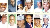 Tambuwal-Ambode-others-win-APC-governorship-ticket