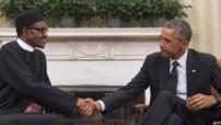 obama_buhari