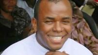 Rev.-Fr.-Ejike-Mbaka
